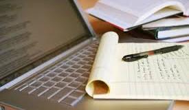 De ce să ținem cont când scriem?