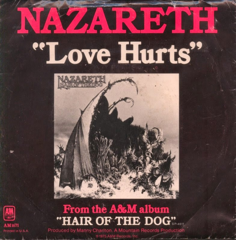 nazareth-love-hurts-1975