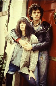 Patti-Smith-Robert-Mapplethorpe-Untapped-Cities