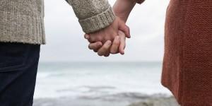 Studiu: Dragostea ne face să uităm de durere