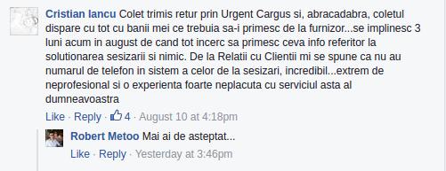 Urgent Cargus2