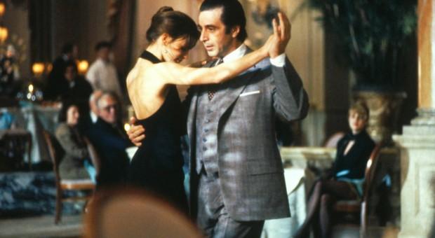 Cursuri gratuite de tango argentinian oferite de Asociația ACT