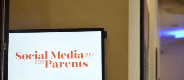 5 lucruri pe care mi-ar fi plăcut să le văd la #smforparents17