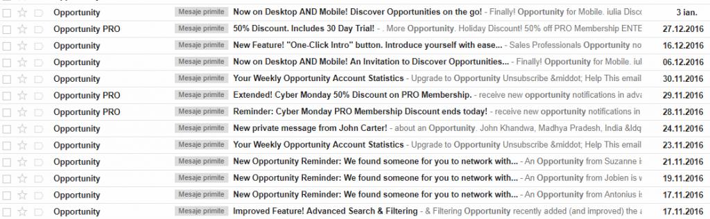myopportunity.com