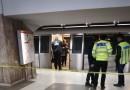Ce mă uimește în cazul crimei de la metrou