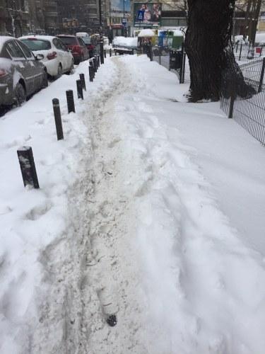 Zăpada, o sursă de bani pentru bugetul de stat 2_375x500