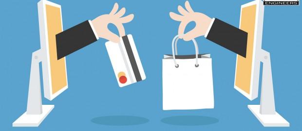 4 lucruri de care să ții cont în e-Commerce