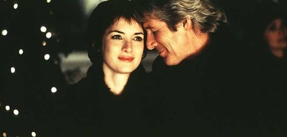"""""""Dragostea este o mare prostie!"""""""