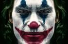 Joker, să-aruncăm cu roșii sau să-l punem pe tron