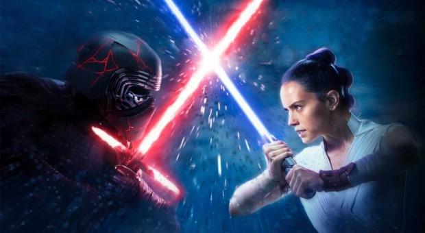 Războiul Stelelor: Skywalker – Ascensiunea. De ce merită văzut